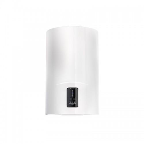 Ariston električni bojler Lydos ECO 50 litara