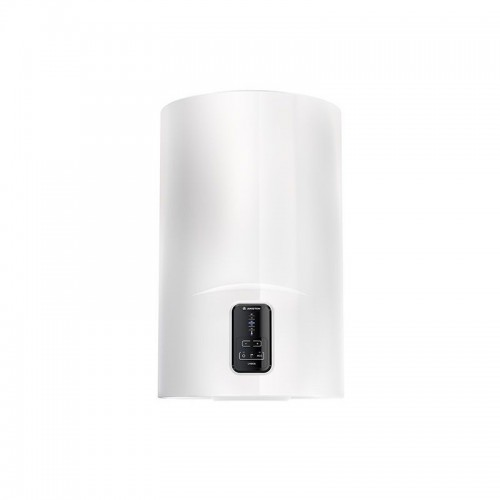 Ariston električni bojler Lydos ECO 80 litara