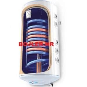 tesy električni bojler 15litara