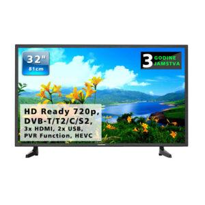 televizor-blaupunkt-32-hd-tv