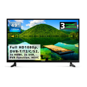 televizor-blaupunkt-49-full-hd-led-tv
