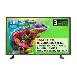 televizor-blaupunkt-50-smart-tv-4k-uhd-tv