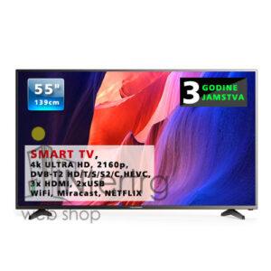 televizor-blaupunkt-55-smart-tv-4k-uhd-tv