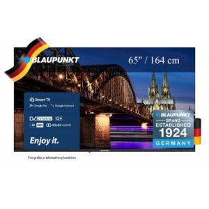 televizor-blaupunkt-65-smart-tv-4k-uhd-tv