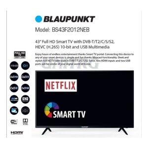televizor-blaupunktun17660-unitrg